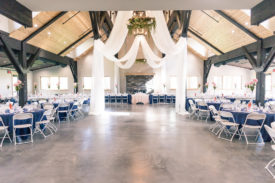 Spencer and Nicole's Wedding by Jessica Simonton Photography